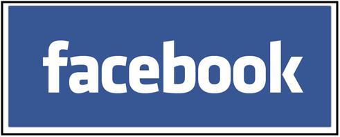 Facebook မွ Feed မ်ားကို ၀ယ္ယူႏိုင္ေသာ Buy Feature ကို စမ္းသပ္