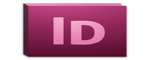Adobe InDesign သင္ခန္းစာမ်ား   (1)