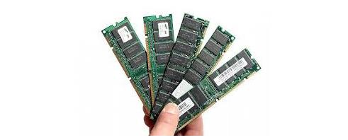 4 Free Memory Test Programs