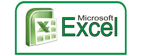 Excel အသံုးျပဳသူမ်ားအတြက္