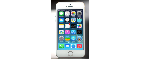 Mobile Phone တြင္ အသံုးျပဳႏိုင္သည့္ အေကာင္းဆံုး Camera Application မ်ား