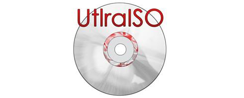 UltraISO အသံုးျပဳနည္း