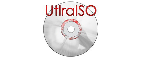 Virtual Drive  အတြင္းသို႕ ISO File မ်ားထည့္သြင္းျခင္း