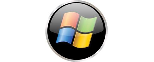 Windows Skin ကိုေျပာင္းလဲ ေပးႏိုင္ေသာ WindowBlinds 6.4 ေဆာ့ဖ္၀ဲ