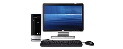 Desktop ေပၚတြင္ Control Panel ကို ထားရွိျခင္း