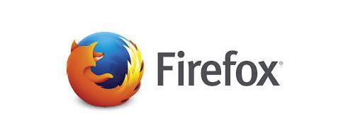 အသံုးမ်ားေသာ Firefox Shortcut 10 မ်ိဳး