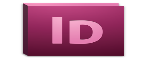 Importing Text in InDesign CS 5
