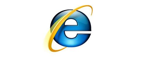 Internet Explorer ရဲ႕ Download Folder ကို ေျပာင္းလဲသတ္မွတ္ျခင္း