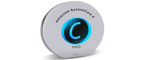 Advanced SystemCare Ultimate (၃)