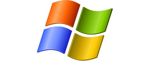 Operating System ဆိုတာ (၁)