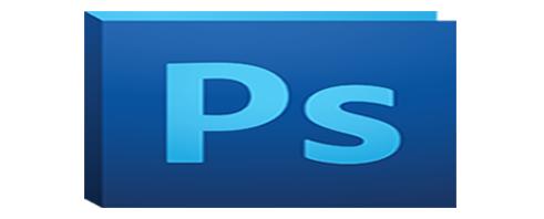 Adobe Photoshop Tips 6 (Adobe Photoshop CS 5 အတြင္း Actions Feature ကို အသံုးျပဳျခင္း (2))
