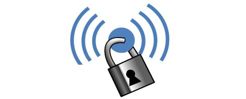 သင့္ရဲ႕ Wifi ကြန္ယက္ကို ပိုမို လံုၿခံဳမႈရွိေစမည့္ နည္းလမ္းမ်ား