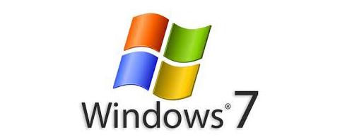 Top 10 Windows 7 Tips (1)