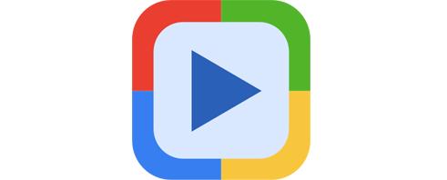 Windows Media Player ကိုအသံုးျပဳ၍ CD အေခြကူးယူျခင္း