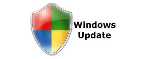 Automatic Windows Updates ကို Configuring ျပဳလုပ္ျခင္း